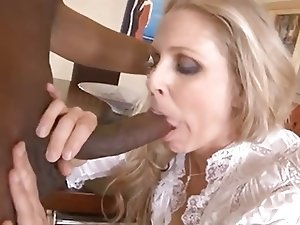 Cuckold Story And BBC ...F70