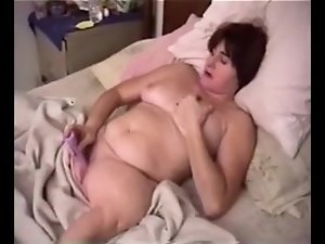 1fuckdatecom Amputee touches naked shaved pu