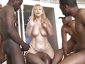 1fuckdatecom hot polish girl give me a hot t