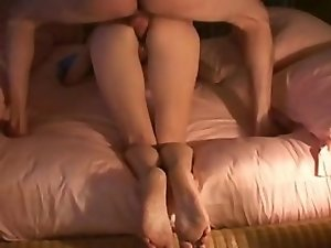 Skinny mature fucked doggy cumsho dates25com